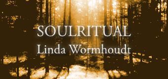 http://soulritual.nl/templates/soulritual/images/hs2.jpg